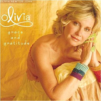 olivia newton-john grace and gratitude
