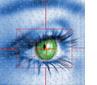 segment_404_eyehealth