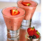 segment_507_smoothies