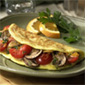 segment_606_omelette
