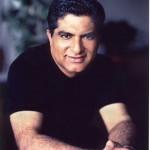 Guest Deepak Chopra