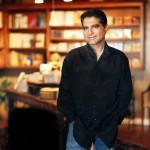 Guest Dr. Deepak Chopra