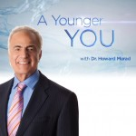 Inclusive Living: A Younger You with Dr. Howard Murad