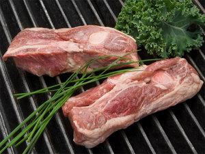 U.S Wellness Meats