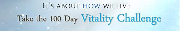 VitalityChallenge_HealingQuest