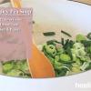 1202 Detox Pea Soup