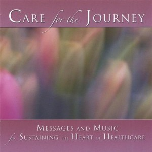 Care For The Journey: Messages...
