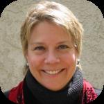 Diane Heller