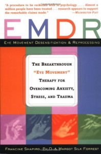 EMDR: The Breakthrough...