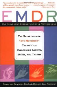 EMDR: The Breakthrough...