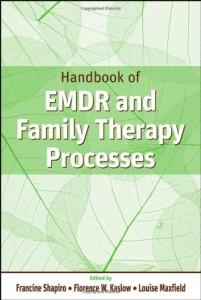 Handbook Of EMDR...