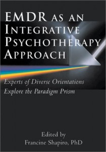 EMDR As An Integrative...
