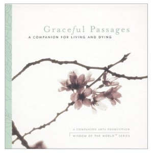 Graceful Passages