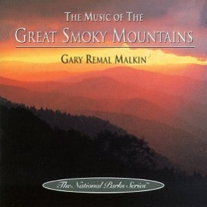 Music For The Great Smoky