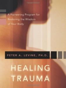 Healing Trauma: A Pioneering...