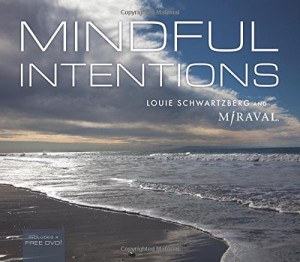 Mindful Intentions