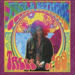 CD: Tales of '69