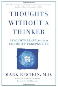 Thoughts Without A Thinker