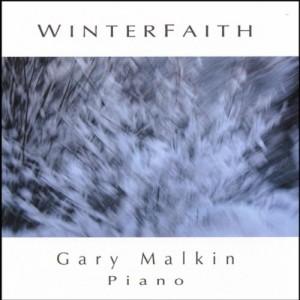 Winterfaith
