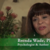 Brenda Wade
