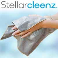 Steelarcleenz